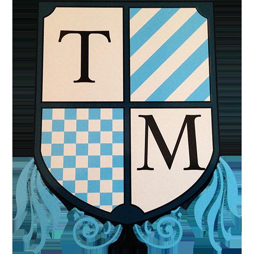 icone TM Consulting