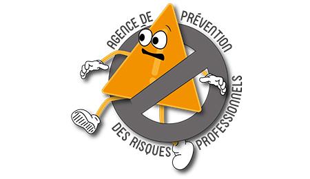 Agence de Prévention Des Risques Professionnels - partenaires
