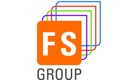 FS Group