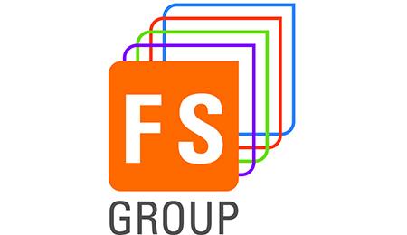 FS Group - partenaires