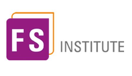 FS Institute - partenaires